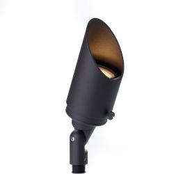 Lumien Lighting - Spot Light