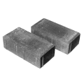 4x8 Brick Pavers - Discount Over Run Special