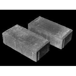 4x8 Brick Pavers