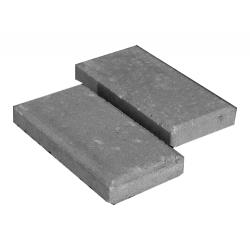 4x8 Paver Tiles