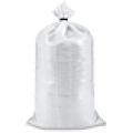 Bag Sand