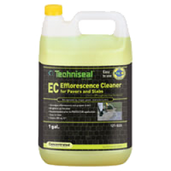 Efflorescence Cleaner - 1 Gallon