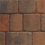 NJ Brick Pavers - Discount Over Run Special