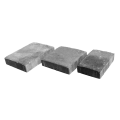 Tremron Mega Olde Towne Pavers - Discount Over Run Special