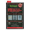 Paint Tar & Rubber Remover