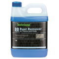 Rust Remover