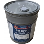 SB-8700 Wet Look Joint Stabilizing Sealer With Antifungal Film Protection