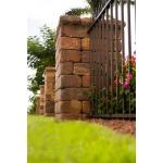 Stonegate Wall
