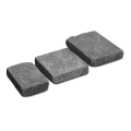 Tremron Stonehurst Pavers - Discount Over Run Special