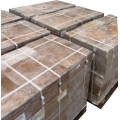 Discount Travertine - Scarlett Noce Travertine