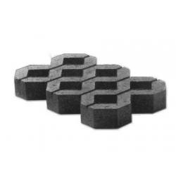 Turf-Block