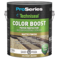 Color Boost - WLP - 1 Gallon