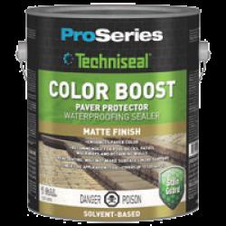 Wholesale Hardscapes | Color Boost - CB - 5 Gallon Matte Finish