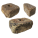 Tremron - Keystone Stonegate Wall Block